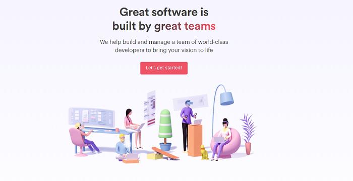 Simform-software-development-Toporgs