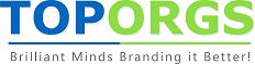toporgs-logo