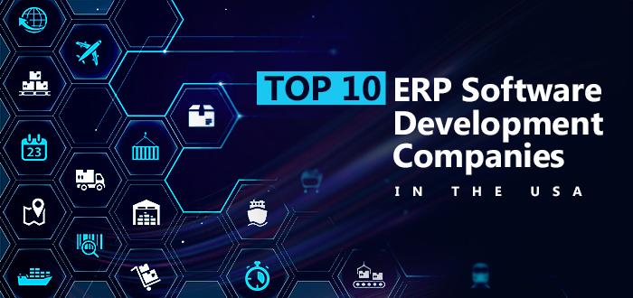 ERP solution providers-Toporgs
