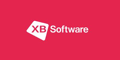XB Software-Toporgs
