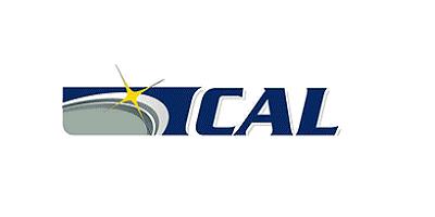 cal-logo-Toporgs