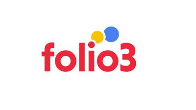 folio-Toporgs