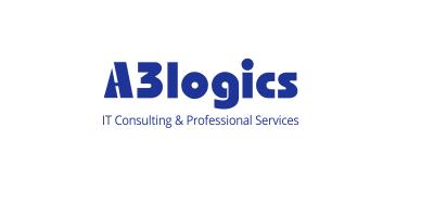 logo-A3logics-Toporgs