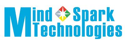 mst-logo-Toporgs