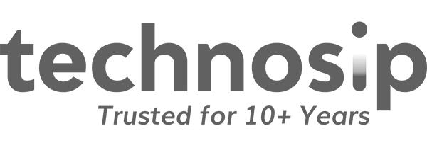 technosip-logo-Toporgs