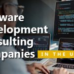 Top 10 Software Development Consulting Companies in the USA-Toporgs